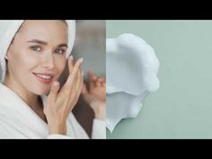 Oriflame Cosmetics, True Beauty, Believe, Usa, Youtube, Products, Real Beauty, Youtubers, Gadget