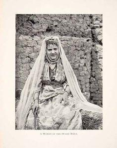 ouled djellal single muslim girls Ouled djellal ~ 10 km ferfad ali ~ 15 km history in this town lies the muslim holy man sidi khaled ibn sinan al absi.