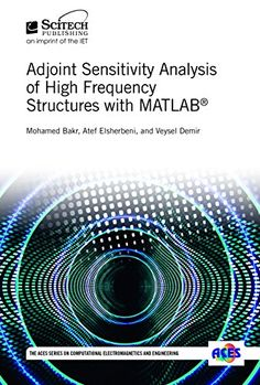 Mastering asp web api pdf download programming ebooks it adjoint sensitivity analysis of high frequency structures with matlab pdf download sensitivityfree ebooksagosto 2017engineeringtechnologybookstech fandeluxe Choice Image