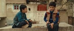the kite runner - Google Search The Kite Runner, Khaled Hosseini, Cacciatore, Looking Back, The Twenties, Childhood, Life, Main Character, Afghanistan
