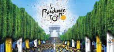 Teams selectionof the 100th edition of Tour de France - News pre-race - Tour de France 2013