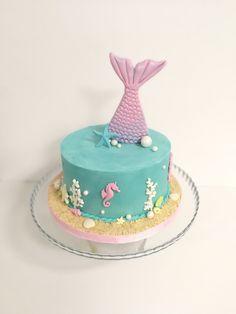 Tarta cumpleaños en Palma de Mallorca Chocolate, Cake, Desserts, Food, Birthday Cake, Candy Table, Palms, Majorca, Tailgate Desserts