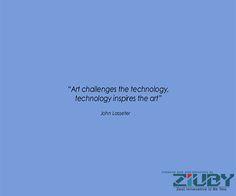 #Challenges #Technology By #ziuby #India #Pune #Hongkong #Bangalore #NewZealand