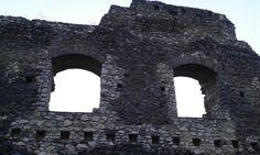 Döbröntei Váritt:Döbrönte, Veszprém megye