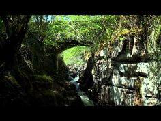 Discover Merthyr Tydfil