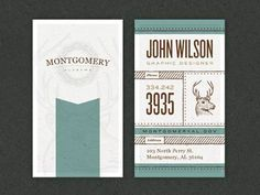 Google Image Result for http://maxcdn.thedesigninspiration.com/wp-content/uploads/2013/01/John-Wilson-Business-Cards-l.jpg