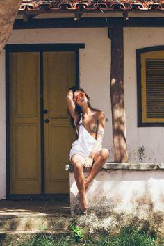 Moda | Karen Venturini