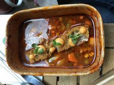 Fish Soup, Take Out, Pop Up, Spicy, Curry, Amazing, Ethnic Recipes, Food, Curries