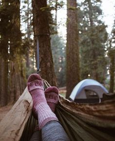 Check out ** Photo by: Emma.deltoro #ourcamplife...