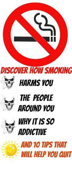 For Details Visit http://spiritbody.blogspot.de/2007/08/addictionstop-smoking.html