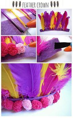 100 Ideas De Carnaval Disfraces Para Niños Disfraces Disfraces Caseros