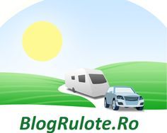 blogrulote Toys, Car, Activity Toys, Automobile, Clearance Toys, Gaming, Games, Autos, Toy