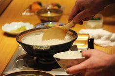 週末祝日限定ハイアット リージェンシー 箱根 リゾートスパにミシュラン三つ星かんだの朝食が登場