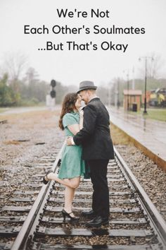 relationship help are readily available on our site. look at this and you will not be sorry you did. Relationship Mistakes, Relationship Challenge, Marriage Relationship, Happy Relationships, Relationship Problems, Marriage Advice, Dating Advice, Strong Marriage, Love And Marriage