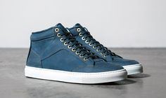 81e79f03268efa ETQ-Amsterdam-Mens-Shoes-High-Top-Sneakers-Spring-