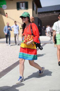 pitti uomo, pitti uomo 82, florence street style, street style, women's fashion