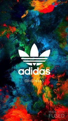 Abuso repentino Drástico  100+ ideas de Adidas | adidas fondos de pantalla, fondos de adidas, fondos  de pantalla nike