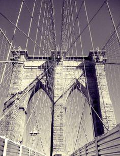 Friday Favorites- City Shots * | NYC
