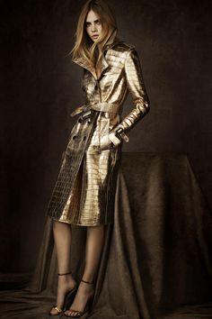 Metallic Glitzer - metallic fashion - Google Search