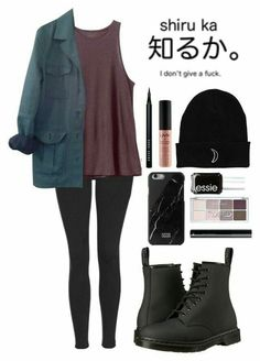 Nothingsqueen94 #grungeoutfits