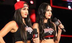 Brie Bella news, videos, wiki, and biography Nxt Divas, Total Divas, Female Wrestlers, Wwe Wrestlers, Wwe Lucha, Brock Lesnar Wwe, Brie Bella Wwe, Daniel Bryan Wwe, Lucha Libre