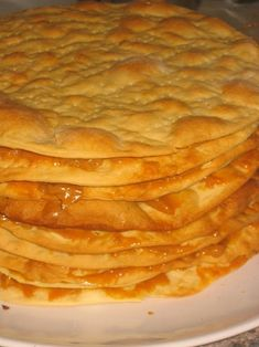 Home Bakery, Latin Food, Cakes And More, Apple Pie, Tea Time, Sweets, Cookies, Breakfast, Desserts