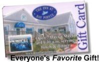 The Inn at Bay Pointe -- Quincy, Massachusetts