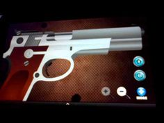 Best Virtual #Gun #AndroidApp Mobile #Weapon For #KindleFire    http://www.amazon.com/Virtual-Mobile-Weapon-Kindle-Edition/dp/B0083KD57E/ref=sr_1_1?s=mobile-apps=UTF8=1338316643=1-1    $0.99