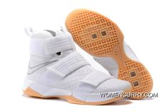https   www.womencurry.com nike-lebron-soldier- 73677fa57
