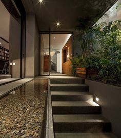 Galería de CASA O´ / Despacho Arquitectos HV - 11