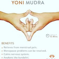 Idea, tactics, and also resource with regard to getting the very best end result and also creating the optimum usage of Yoga poses for beginners Yoga Mudra, Kundalini Yoga, Pranayama, Fitness Workouts, Yoga Fitness, Chakra Meditation, Mindfulness Meditation, Yoga Information, Hand Mudras