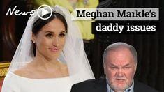 Meghan, Duchess of Sussex is copying Princess Diana's media trick Royal Gossip, Meghan Markle Pics, Dog Charities, Donna Paulsen, Sarah Rafferty, Harry Wedding, Manhattan Hotels, Five Friends, Princess Meghan