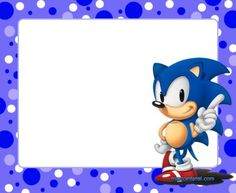 RAY Is turning 6 Join us for a Super Sonic Birthday Party Date: Thursday May Time: am Place: Classroom Come to have fun. I invite the lunch. Bee Birthday Cake, Sonic Birthday Parties, Sonic Party, 9th Birthday, Birthday Cards, Happy Birthday, Birthday Party Decorations, Birthday Party Invitations, Bolo Sonic