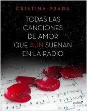 Todas las canciones de amor que siempre sonarán en la radio | Planeta de Libros