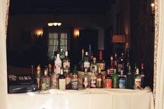 Belly up to the bar! #kellogghouse #wedding #weddingvenue #love #marriage #events #venue #decor #reception