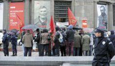"""Изложба """"У име народа"""": Шта је прећутано? - http://www.vaseljenska.com/misljenja/izlozba-u-ime-naroda-sta-je-precutano/"""