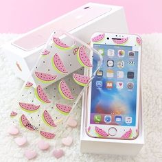 iPhone 7/7 Plus/6 Plus/6/5/5s/5c Phone CaseTags: accessories, tech accessories, phone cases, electronics, phone, capas de iphone, iphone case, white iphone 5 case, apple iphone cases and apple iphone 6 case, phone case, custom case, phone cases tumblr, tumblr, fashion.Shop now at: http://goca.se/gorgeous