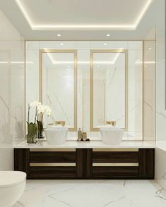 Bathroom decor for your master bathroom renovation. Discover master bathroom organization, bathroom decor tips, master bathroom tile suggestions, bathroom paint colors, and more. Bathroom Layout, Bathroom Interior Design, Bathroom Ideas, Bathroom Organization, Bathroom Storage, Shower Ideas, Bathroom Shelves, Bath Ideas, Tile Layout