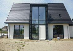 85 | Net nieuw | Onze huizen | Presolid Home