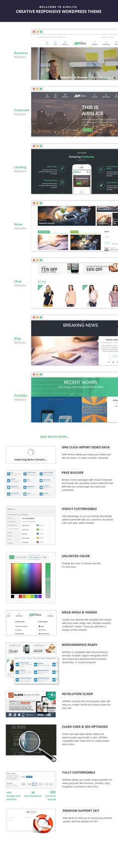 unify responsive website template nulled meaning