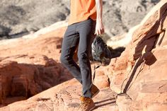 OUTLIER The Climbers | Outlier | Pants