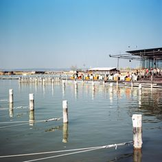 Neusiedl am See – Austria Places In Europe, Lifestyle Photography, France, Fine Art, Heart, Water, Outdoor, Gripe Water, Outdoors