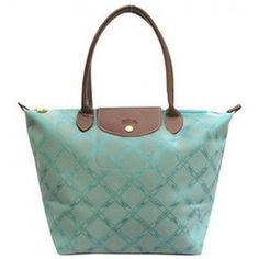 Longchamp is offering specials .A great deal .Want to get one! The best gift ! Just click it !
