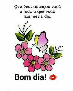 Amem! pra vc tambem,obrigada. Gifts For Boys, Girl Gifts, Gift Logo, Cheap Gifts, Practical Gifts, Quotes For Students, Love Images, Unusual Gifts, Top Imagem