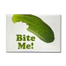 pickle humor - Google Search