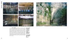 Die Allianz Kunstsammlung Publication of the work »Multiples, Allianz Auditorium«