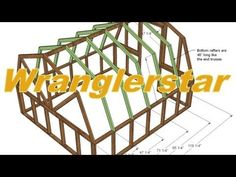 Build Your Own Greenhouse for Survival: Free Step-by-Step Plans | Ultimate Survival