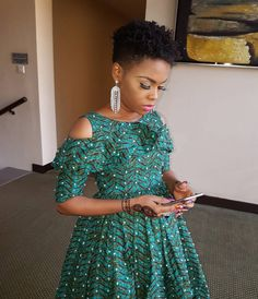 Aso Ebi Styles That Are Trending Right Now - Sisi Couture African Fashion Ankara, Latest African Fashion Dresses, African Print Fashion, Short African Dresses, African Print Dresses, Chitenge Dresses, African Traditional Dresses, African Attire, Stylish Clothes