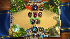 The International e-Sports Federation has seen an outpouring of backlash this morning over a bizarre policy that prohibits female competitors from entering its Hearthstone tournament. A Reddit post...