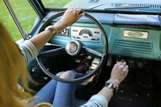 155 best jeep wagoneer images on pinterest jeep wagoneer rh pinterest com jeep wagoneer manual transmission for sale haynes manual jeep grand wagoneer